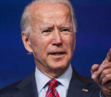 Joe Biden: Covid vaccination in US will not be mandatory