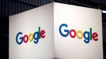 Comissão Federal de Comércio dos EUA diz que analisará de perto decisão da UE sobre Google