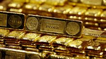 Gold prices hit six-year high: how to buy the ultimate 'safe-haven' asset