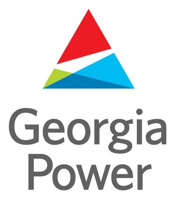 Georgia Power offers its top 10 energy-saving tips to help reduce the impact of hot weather on bills