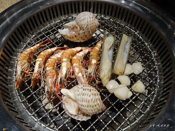 小琉球燒肉王73.jpg