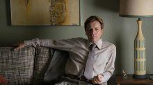 Ewan McGregor será protagonista da sequência de 'O Iluminado'