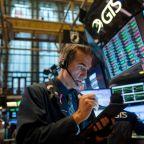Stock market news: July 23, 2019