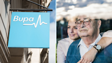 Bupa Aged Care faces ACCC action over alleged false service claims