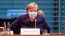 Il piano B di Merkel: Recovery fund senza Ungheria e Polonia