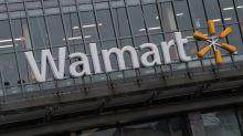Walmart vai exigir que clientes usem máscara nos EUA