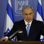 Coronavirus: Israel to enter second lockdown as cases spike