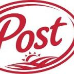 Post Holdings Announces Commencement of Senior Notes Offering