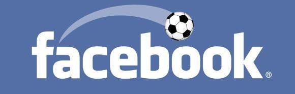 'FIFA Superstars' Facebook game is first big EA-brand social game created by Playfish
