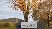 Why Abiomed's Stock Price Jumped Last Week