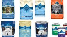 General Mills' new goal: Perking up pet business
