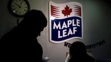 Maple Leaf Foods posts Q2 sales up 12.5%, fuelled by plant-based protein