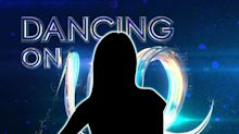Dancing on Ice drops first clues about 2020 celebrity line-up
