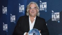 Paul Greengrass says Bourne movies were a 'wake-up call' for James Bond