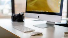 Las mejores computadoras de escritorio disponibles actualmente