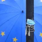 "Factbox: The 10 ""Organising Principles"" underpinning relaunched UK-EU talks"