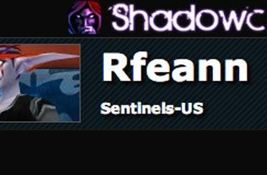 Encrypted Text: Shadowcraft, a raiding rogue's best friend