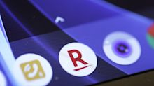Japan Agency Asks for Delay to Rakuten's Free Shipping