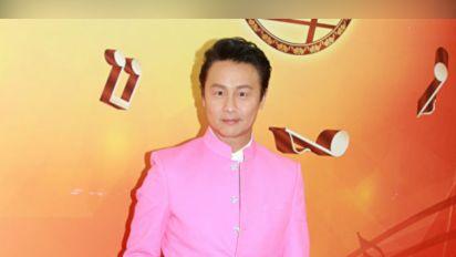 Joe Tay slams TVB's rumoured new clause