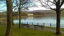 14-year-old boy arrested after girl raped at Lancashire beauty spot