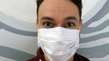 Mi prueba de coronavirus: cinco días, una docena de llamadas y horas de confusión