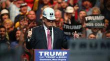 Verliert Trump seinen einsamen Kampf um die Kohle?