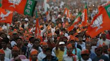 How Will BJP Fix Its Shock Defeat In Kerala?