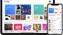 Pengguna Apple Music di Android Kini Bisa Pakai Fitur Lossless dan Spatial Audio