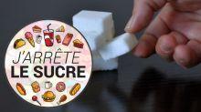 Les 10 habitudes alimentaires à changer si vous souhaitez réduire votre consommation de sucre