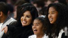 Venessa Bryant y el pedido que hace a sus fans para recordar a su hija Gigi en su cumpleaños