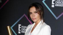 Las Spice Girls bromean sobre la ausencia de Victoria Beckham en sus conciertos