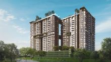 CapitaLand builds residential project in Vietnam