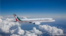 Las 3 propuestas de AMLO ante las dificultades de vender el polémico avión presidencial de México
