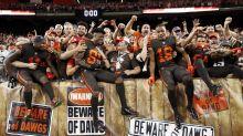 NFL: Semana 3 foi a 'loucura' que cada temporada tem