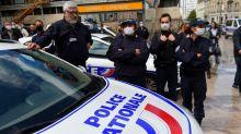 Bordeaux: après plusieurs agressions au couteau en centre-ville, la mairie annonce un dispositif