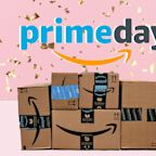 Everything We Know About 2019 Amazon Prime Day Deals So Far