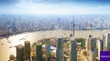 Top 5: Los países más poblados del mundo
