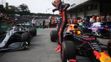 Brasil fica sem prova de Fórmula 1 pela primeira vez desde 1973