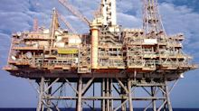 Offshore gas project royalty would reap billions for government, report says