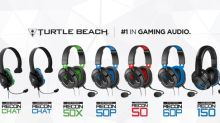 Why Turtle Beach Stock Rocketed 216% in May