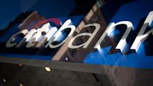 Citi Defeat on $500 Million Error Was Wrong, Groups Say
