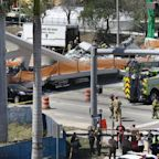 Florida Bridge Collapse Cause: Why Did FIU Pedestrian Walkway Collapse?