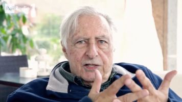 Lutto nel giornalismo: si è spento Ferretti, 77 anni