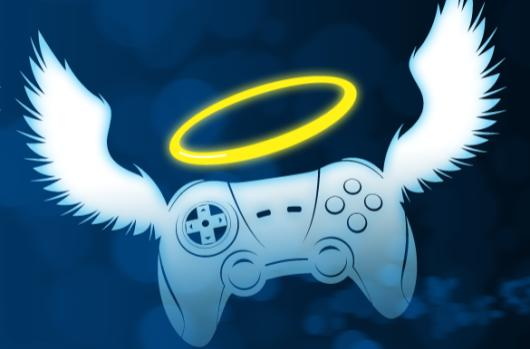 Extra Life charity comes under DDoS attack [Update: Online once again]