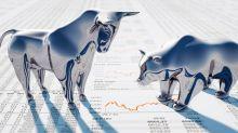 Got $3,000? Buy These 5 Stocks for the New Bull Market