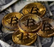 Bitcoin tumbles below $30,000 on China crypto-crackdown