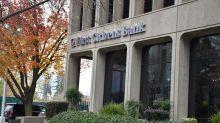 First Citizens Bank seeks new Fair Oaks Boulevard branch