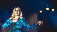 Marília Mendonça: 'É louco saber que tem tanta gente te vendo'