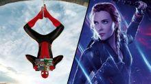Avengers 4 : quels films Marvel après Endgame ?