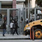 Los Angeles teachers return to schools after reaching deal